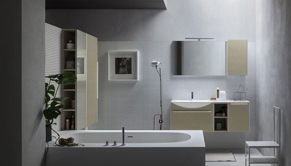 Arredo Bagno Sassari. Arredo Bagno Arredo Bagno Sassari Awesome ...