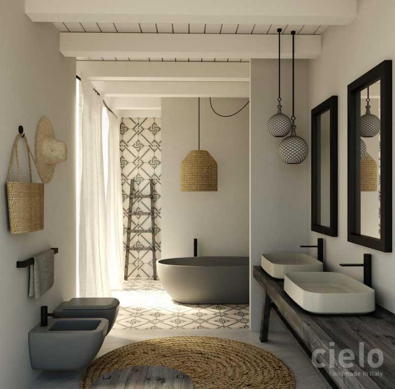 Arredo bagni bologna showroom arredo bagno with arredo bagni bologna affordable a bologna il - Arredo bagno rovigo e provincia ...