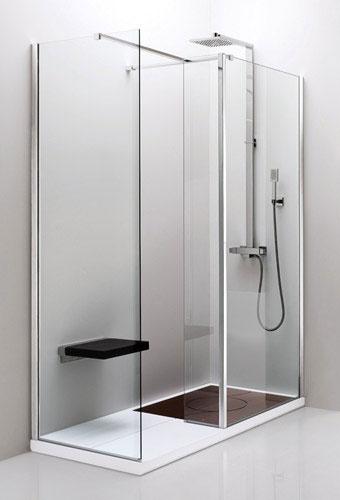 Box doccia - Arredo bagno bologna e provincia ...