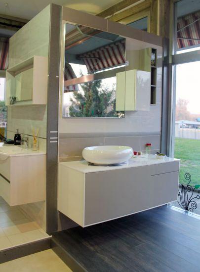 accessori bagno milano e provincia: ristrutturazione bagno milano ... - Arredo Bagno Milano E Provincia