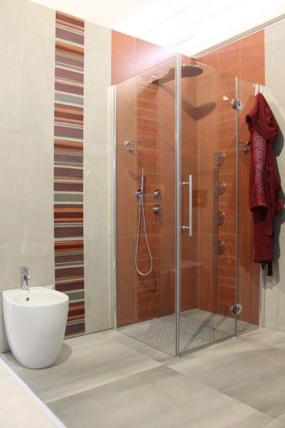... per ristrutturazione bagno e arredo Bagno a Bologna e provincia