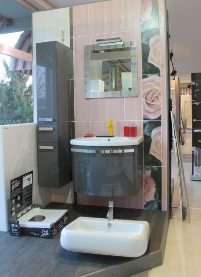 Sanitari e rubinetterie per ristrutturazione bagno e arredo Bagno a Bologna e provincia