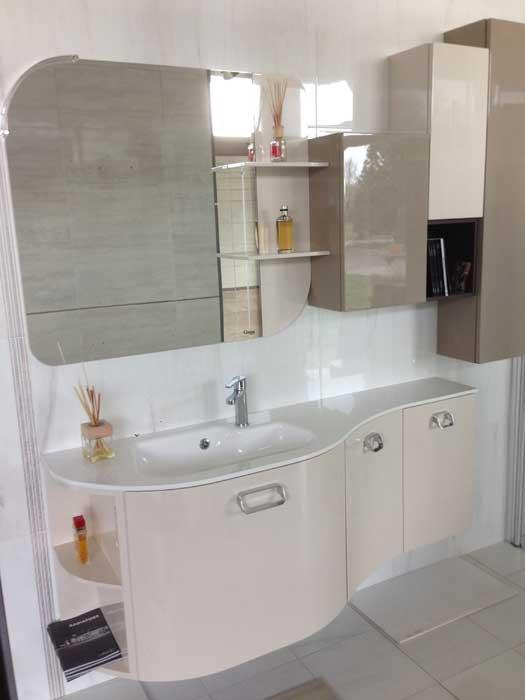 Sanitari offerte arredo bagno sanitari e rubinetterie per for Arredo bagno offerte