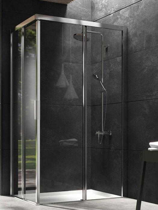 sanitari offerte arredo bagno, sanitari e rubinetterie per ... - Arredo Doccia Bagno