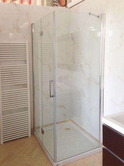 sanitari offerte arredo bagno, sanitari e rubinetterie per ... - Occasioni Arredo Bagno