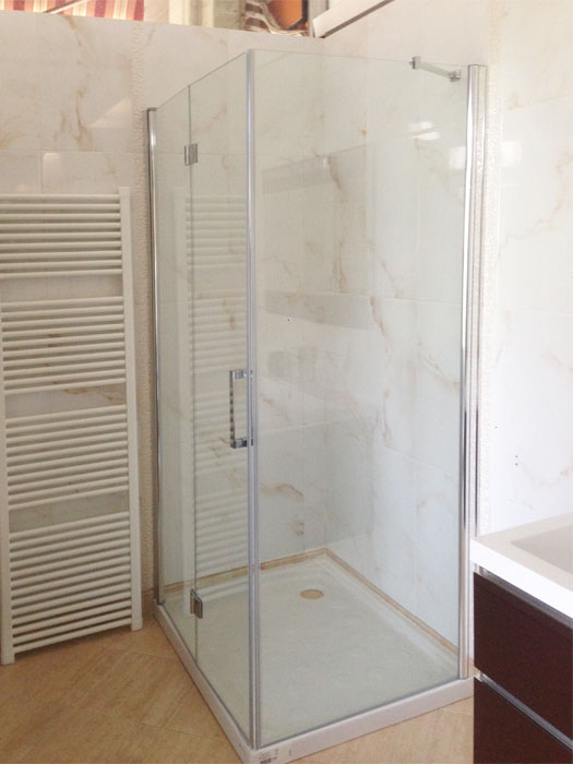 Sanitari offerte arredo bagno, sanitari e rubinetterie per ...