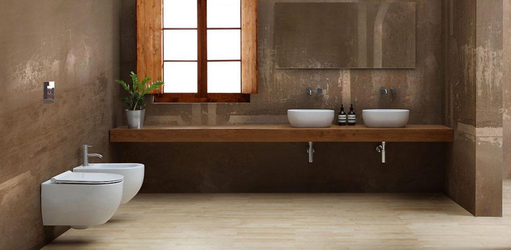 f0d849cc5550 Sanitari e rubinetterie da bagno a Bologna e provincia