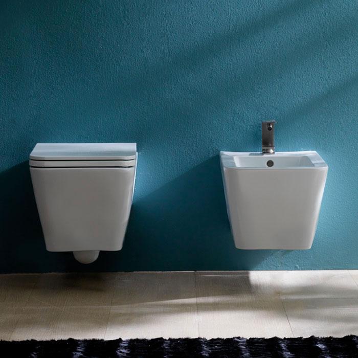 Marche sanitari sospesi bowl vaso sospeso bidet sospeso bagno con delle migliori marche audi - Migliori marche sanitari bagno ...